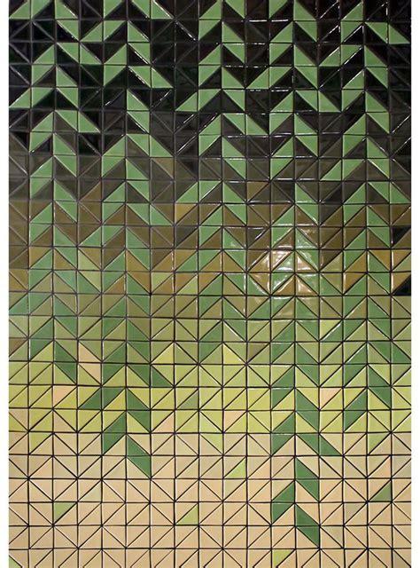 Fliesen Muster by 25 Best Tile Design Ideas On Tile Home Tiles
