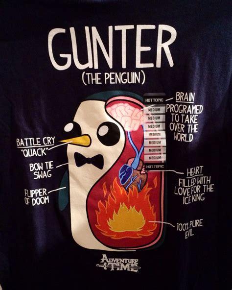 Meme Shirts Hot Topic - gunter shirt hot topic adventure time pinterest shirts and hot topic