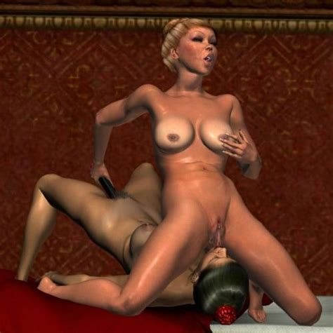 Beautiful 3d Sex Torture Galleries Extreme Bdsm 3d Porn