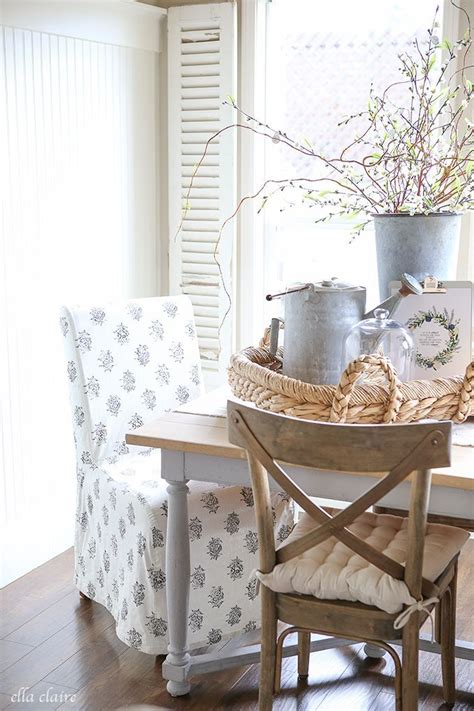 Vintage Farmhouse Home Decor by 281 Best Decor Images On Country Style