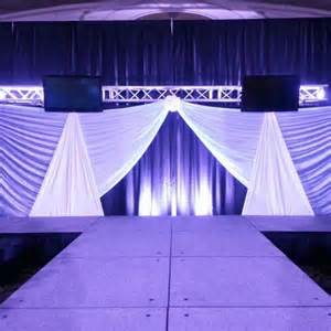 wedding church decorations 72 best images about pageant ideas on backdrop