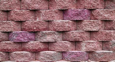 Steine Streichen by Betonsteine Streichen 187 Anleitung In 5 Schritten