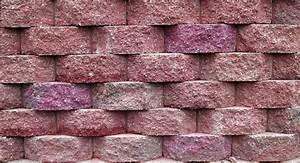 Mauersteine Beton Hohlkammersteine : betonsteine streichen anleitung in 5 schritten ~ Frokenaadalensverden.com Haus und Dekorationen