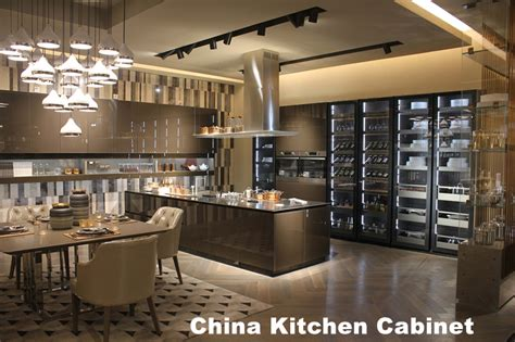 imported kitchen cabinets from china how to buy and import kitchen cabinets from china