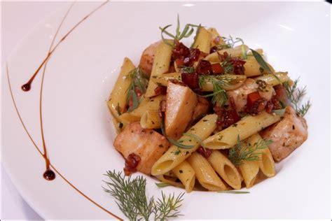 le caro de lyon restaurant lyon reserver menu avis