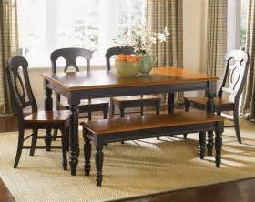 country dining room sets country dining room chairs marceladick