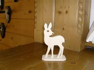 Tiere Aus Holz Basteln : tiere aus holz elviras deko ~ Orissabook.com Haus und Dekorationen