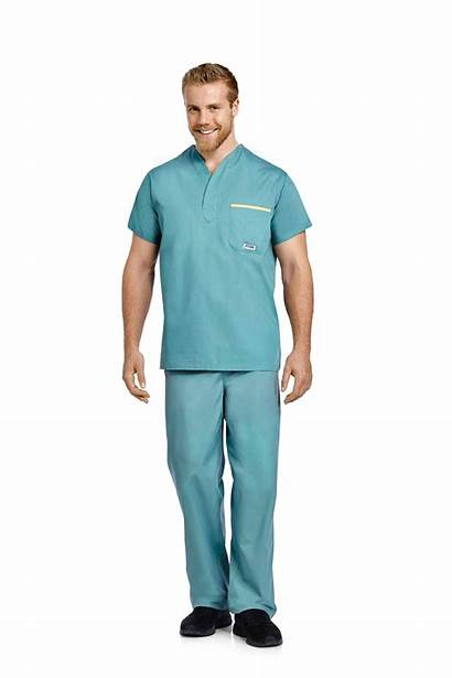 Scrub Wear Nurse Sets Scrubs Uniforms Unisex