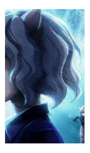 Hunter x Hunter Neferpitou 2 HD Anime Wallpapers | HD ...