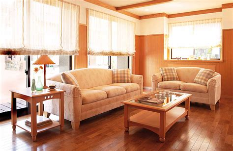 Southwest Living Room Feng Shui by Vaastu And Feng Shui Living In Harmony Complete Wellbeing
