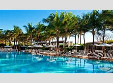Best Miami Pool Parties – Ranking the Top Ten South