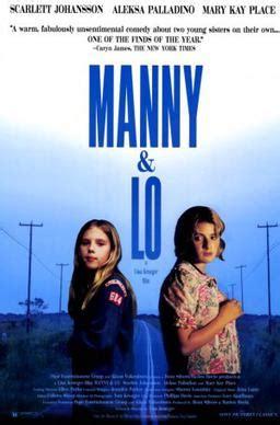 manny lo wikipedia