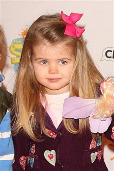 top 10 stuffs top 10 kid s girl hairstyles