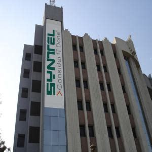 SYNTEL Careers Off Campus 2014, (1000+ Openings- B.Tech ...