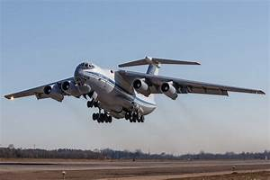Online Buy Wholesale russian military aircraft from China
