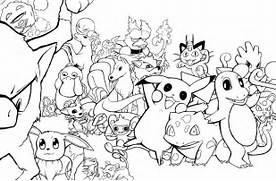 Legend Of Zelda Coloring Pages - Free Coloring Pages For KidsFree  Printable Pokemon Coloring Pages Legendaries