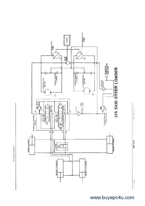 deere la105 parts manual pdf diagram wiring diagram