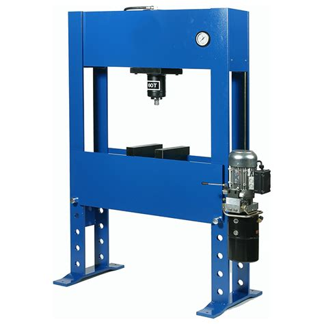 workshop presses sefac lifting and workshop equipment