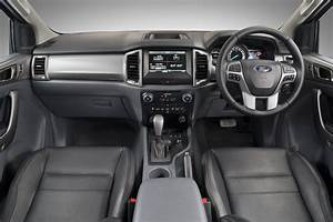 Ford Ranger Interieur : ford ranger 3 2 xlt 2016 review ~ Medecine-chirurgie-esthetiques.com Avis de Voitures