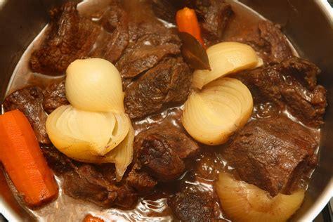 cuisine recettes pratiques recettes cuisine franaise traditionnelle 28 images