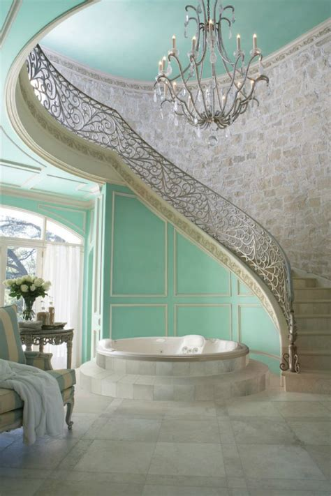 luxury bathroom ideas inspiration ideas