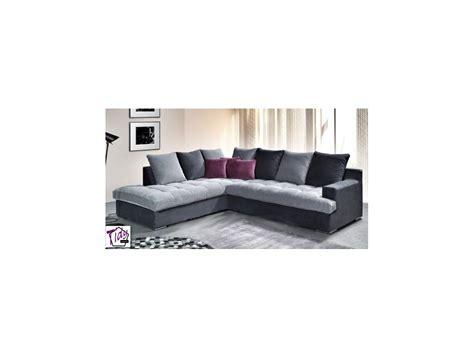 salon canapé d angle canapé d 39 angle bas prix
