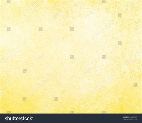 light gold background white sponge texture wall paint