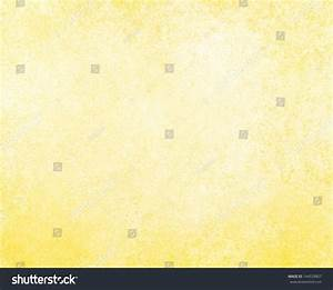 Light Gold Background White Sponge Texture Stock ...