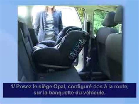 siège auto bébé confort opal safety 1st primeofix 2011 2 doovi
