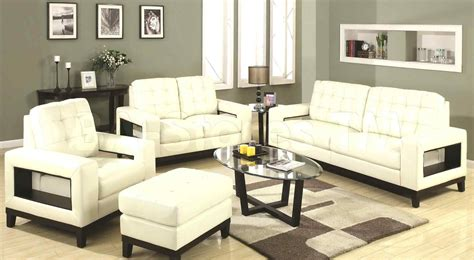 Modern Contemporary Sofa Sets by Sofa Set Table Design Newest Design Royal Furniture