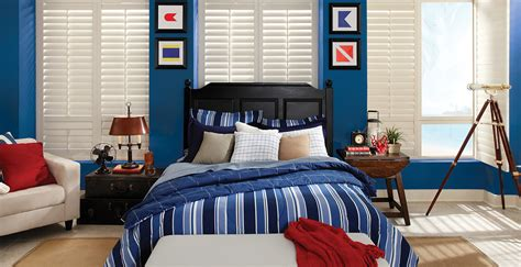 blue painted room inspiration project idea gallery behr