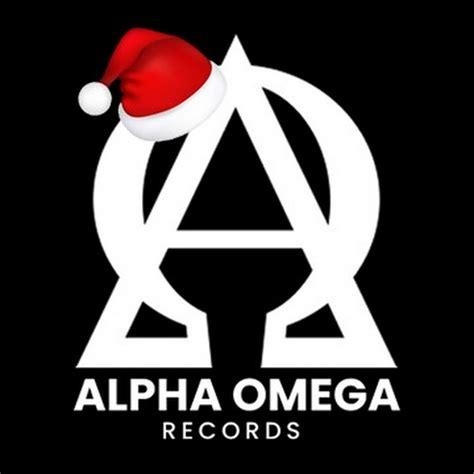 Alpha Omega Records - YouTube