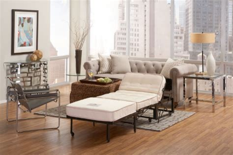 Sofa For Studio Apartment by Studio Apartment Must Haves With Trends In 2017