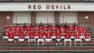 TEAM PHOTOS: Newton-Conover High | High School Football ...