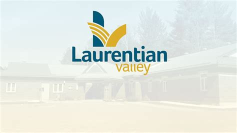 Township of Laurentian Valley - May 19, 2020 Council ...
