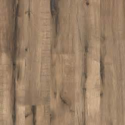 lowes flooring wood laminate laminate flooring lowes laminate flooring installation price