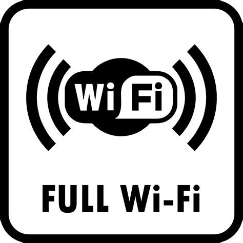 wifi icon png  hd vector dodo grafis