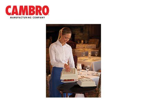 cambro sfvs square plate cover