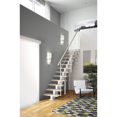 prix pose escalier lapeyre echelle gain de place droit sapin escaliers