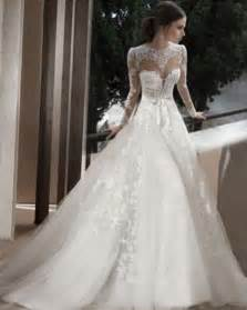 brautkleid swarovski el vestido de novia que te hará ver hermosa según tu ceurpo