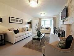 Apartment Decorating On A Budget Pinterest by Living Room Ideas On A Budget Home Design Ideas
