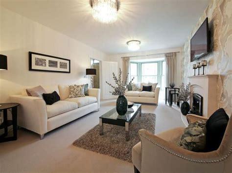 show homes interiors ideas living room decor showhome 54 boulder cres yo