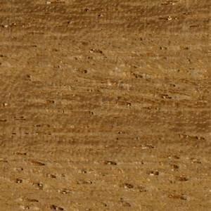 Afodia wood fine medium color texture seamless 04433