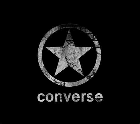 converse logo  large images