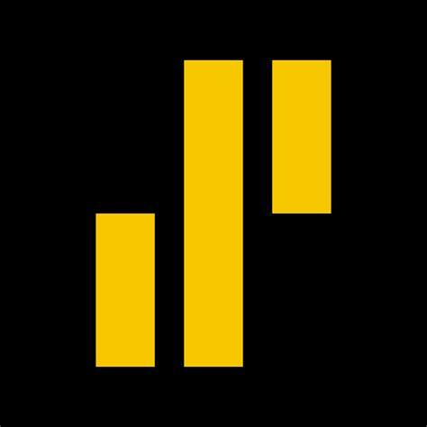 Synchrony - Matthijs 'Matt' van Leeuwen