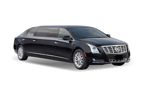 Limo Town Car Service by Book A Limo Or Town Car Reservation Island Limo And
