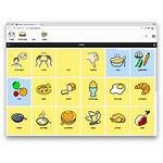 Communication Tool Aac Browser Based Alternative Source