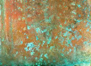 bathroom faux paint ideas texture jpg copper metal industry c i c o p p e r l e