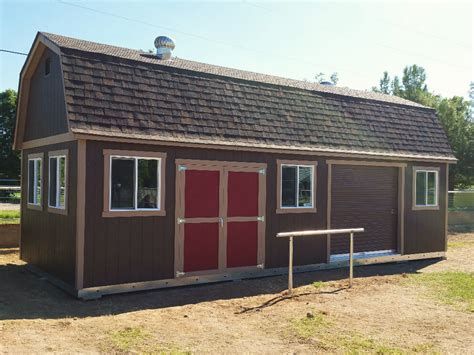Tuff Shed Denver by Tuff Shed Denver 100 Images Tuff Shed Reviews