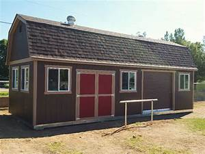storage sheds albuquerque tuff shed new mexico With backyard barns san antonio tx